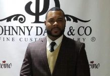 Entrepreneur-Dr.-Casuel-D-Pitts-Jr.-1