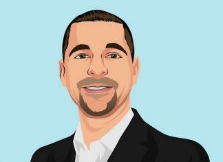 Entrepreneur-James-Foster-Boston-USA
