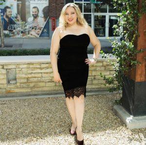 Eva Rojano Author pic