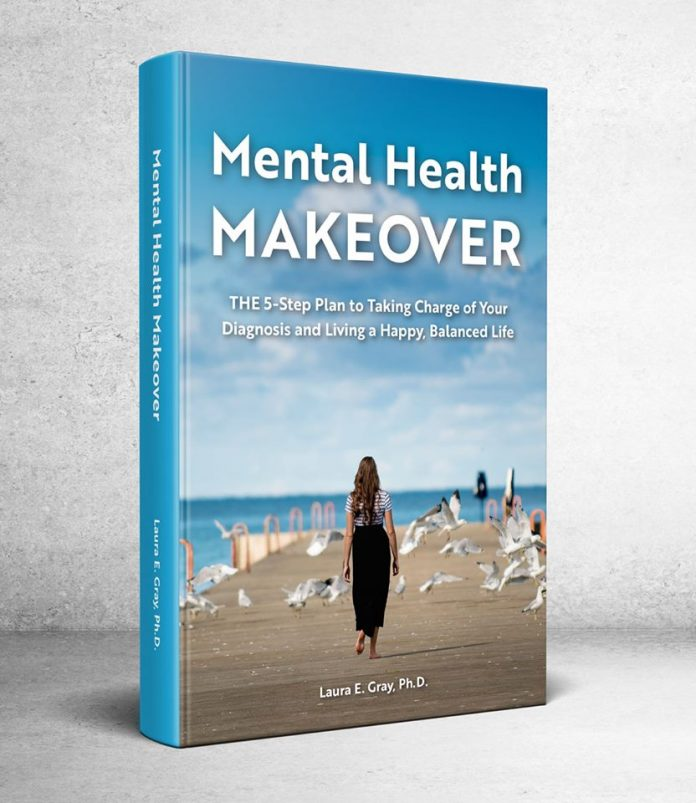 Mental Health Makeover