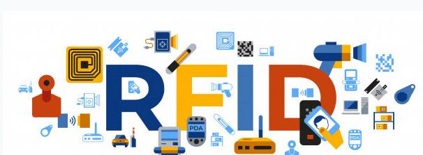 RFID-protection