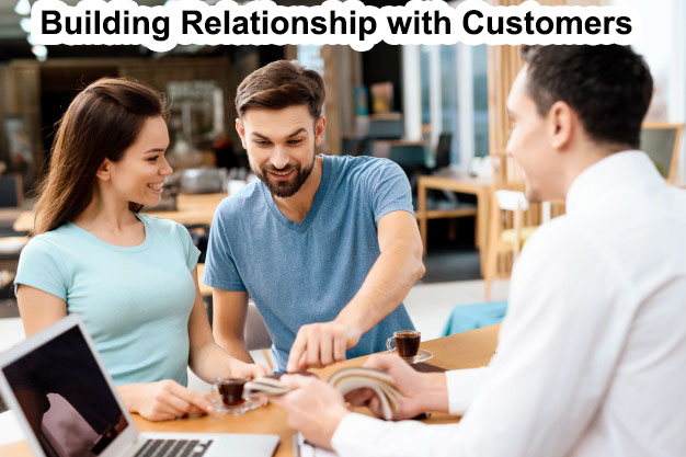 building-relationship-with-customers