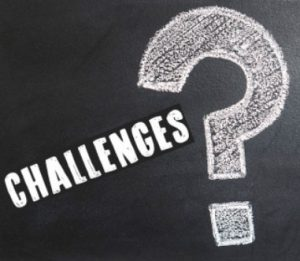 challenges-faced-in-achieving-goals