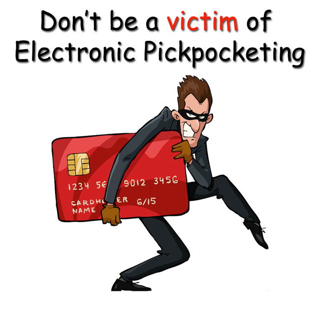 dont-be-victim-electronic-pickpocketing