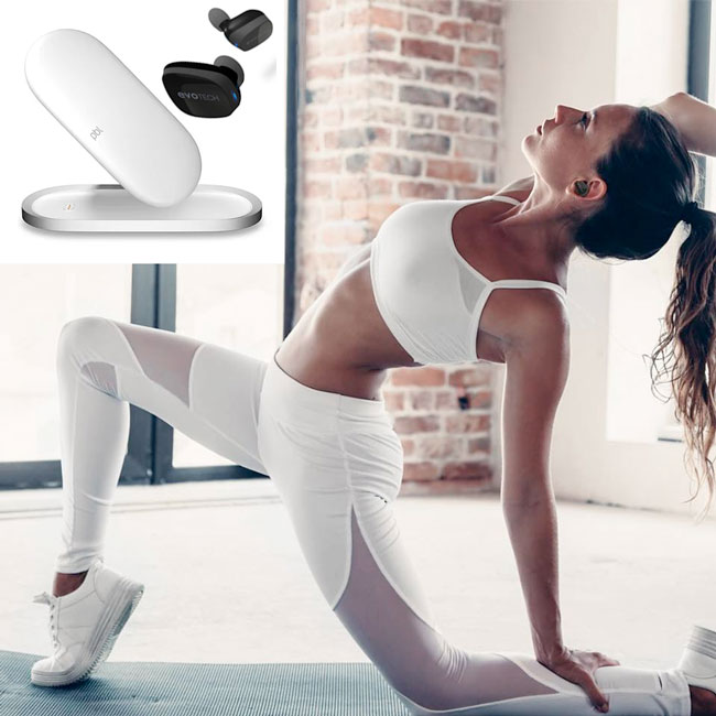 evotechlabs-pbl-charger-and-wireless-earbuds