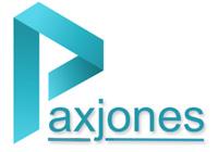 PaxJones