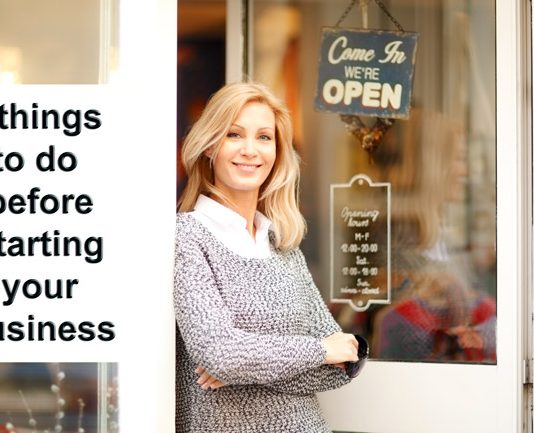 things-to-do-before-starting-your-business