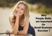 why-people-skills-important-small-business