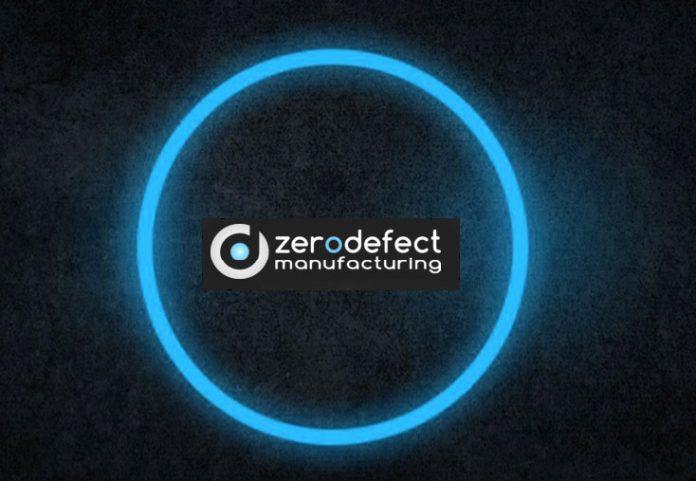 zero-defect-manufacturing