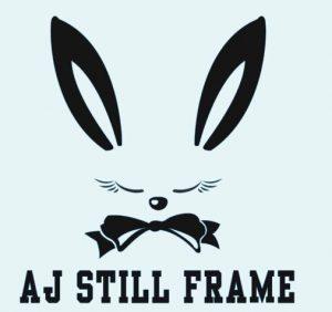 AJ Still Frame