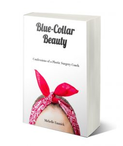 Michelle-Emmick-Author-Blue-Collar-Beauty