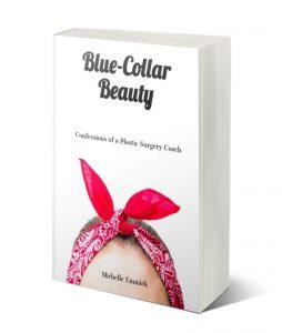 Michelle-Emmick-Author-Blue-Collar-Beauty