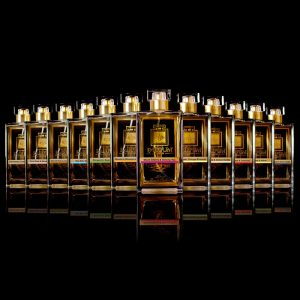 12-Pairfum-Eau-De-Parfum-Bottle-Niche-Collection