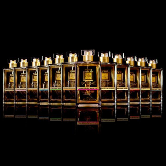 12-Pairfum-Eau-De-Parfum-Bottle-Niche-Collection