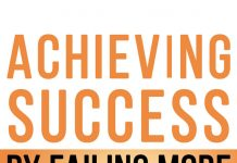 Achieving-Success