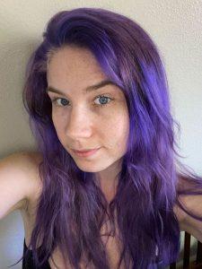 Carolyn-Brill-Pic1
