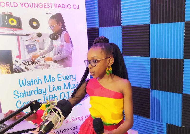 DJ Zel Pic 5