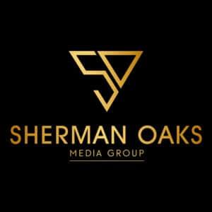 Sherman-Oaks-Media-Group-300x300