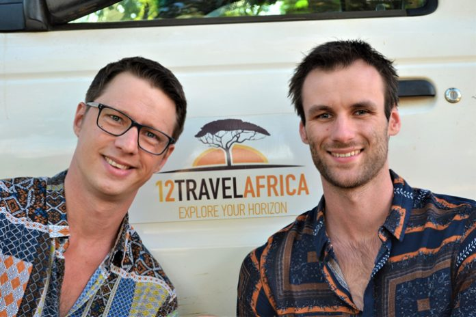 1-2-Travel-Africa-Pic1