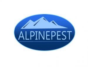 Alpinepest