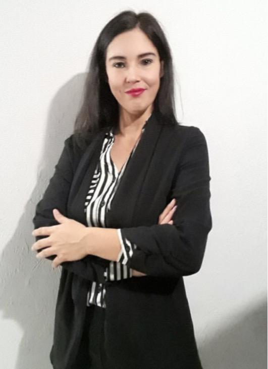 Cindy-Pic-2