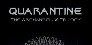 Quarantine-The-Archangel-X-Trilogy-Book-Pic1