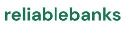 Reliablebanks Logo