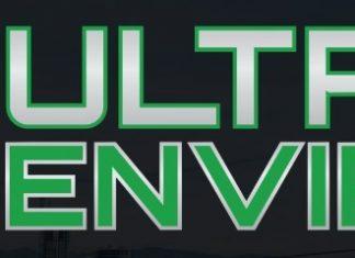UltraEnviroLogo