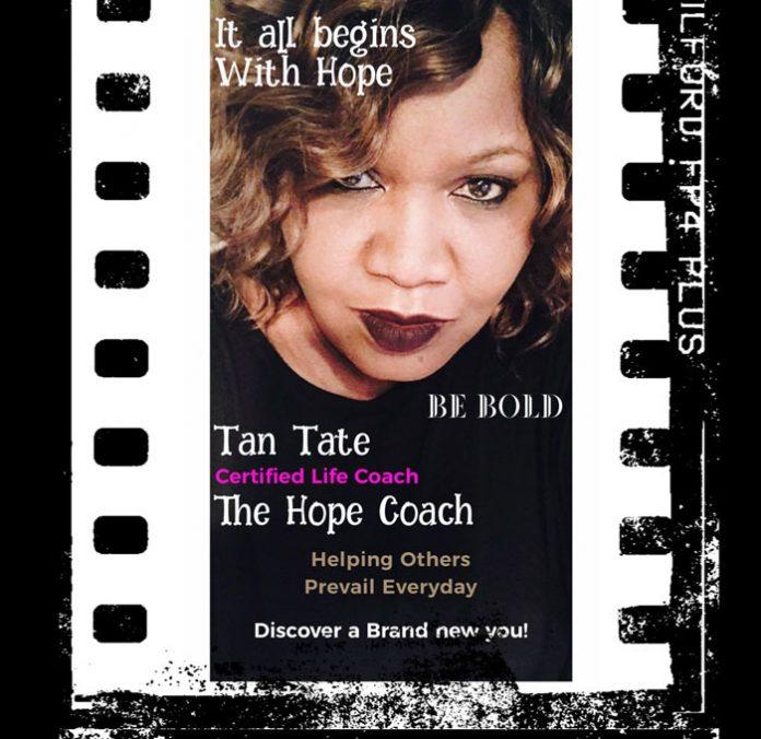 tantate-life-coach