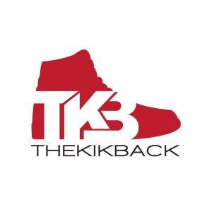 thekikback-pic