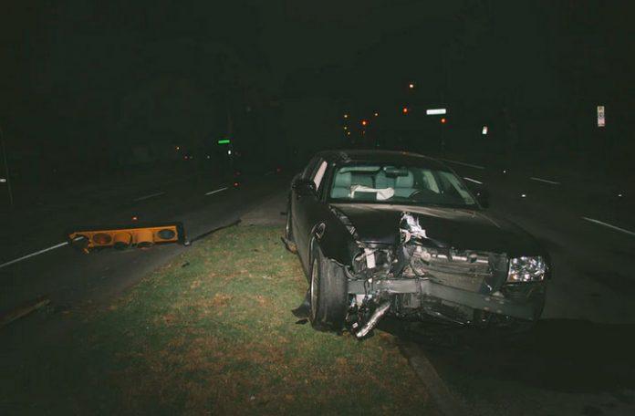 Accident-pic2