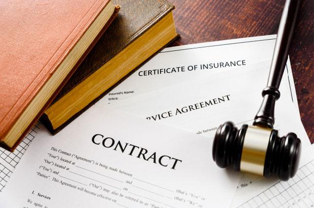 Business-Litigation-pic