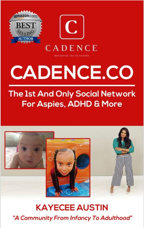 Cadence-co-Social-Platform-Pic