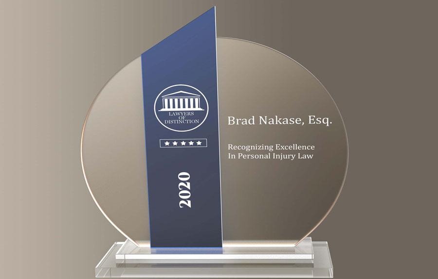 Lawyers-of-Distinction---Brad-Nakase