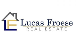 Lucas-Froese