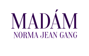 Madam-Norma-Jean-gang-Pic