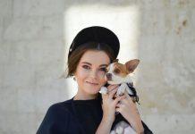 Pets-Care