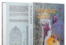 Plague-2020-Book-Cover