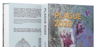 Plague-2020-Book-Cover