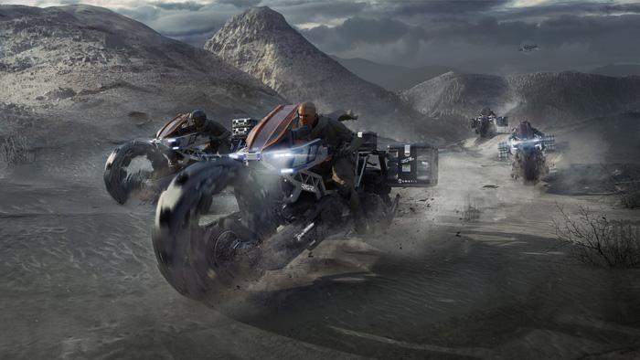 Tumbril_Ranger_Basic_Cargo_run_SM02-Min