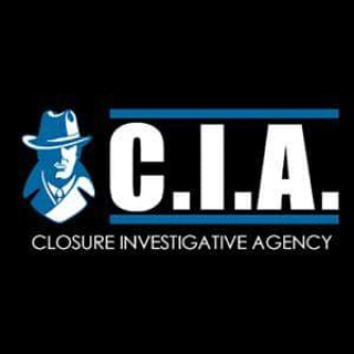 Closure-Investigative-Agency-Pic