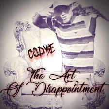 Codyne-Thornton-Pic