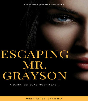 Escaping-Mr-Grayson