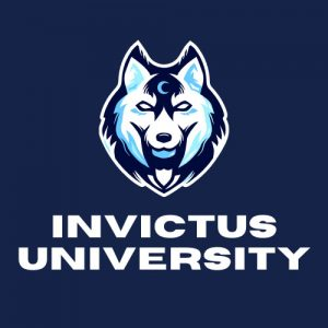 Invictus University
