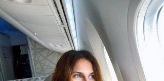 Katarzyna-Pic