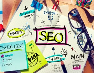 SEO-strategy-photo