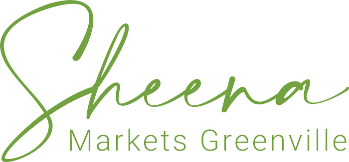 Sheena-Markets-Greenville-Pic