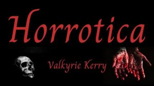 Valkyrie-Kerry-Ultimate-Horrotica-pic9