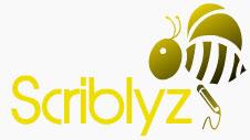 logo_scriblyz