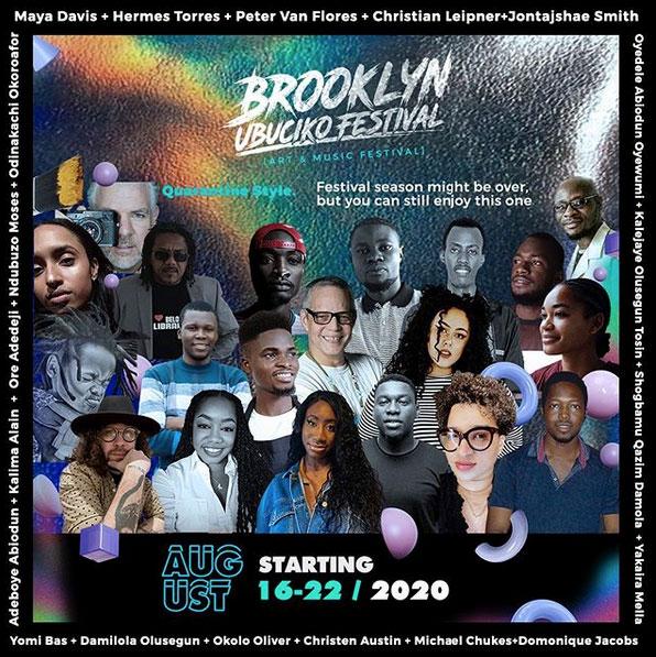 Brooklyn-Ubuciko-Festival-Pic